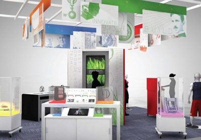 Best Buy Wants To Help Tech Innovators Become Store Ready