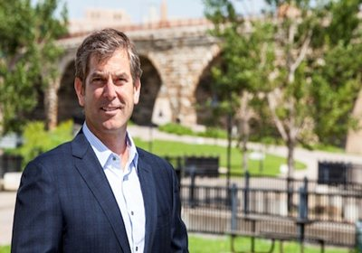 Fallon Exec Leaves To Join Campbell Mithun As CEO