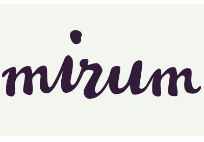 Digitaria Minneapolis Rebrands As Mirum