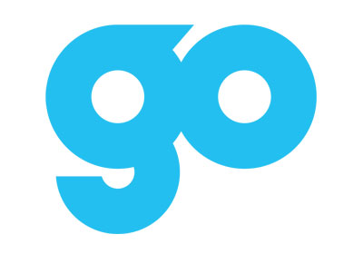Go Media's KNOF Switches From Christian To Hip-Hop Radio