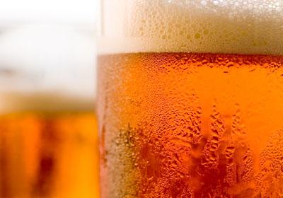 St. Paul Beer Scene Grows; Gluten-Free Brewery to Open