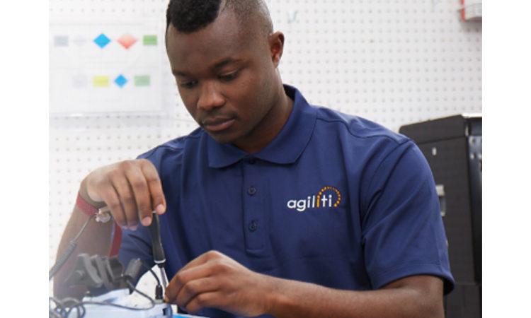 Minneapolis-based Agiliti Acquires Zetta Medical