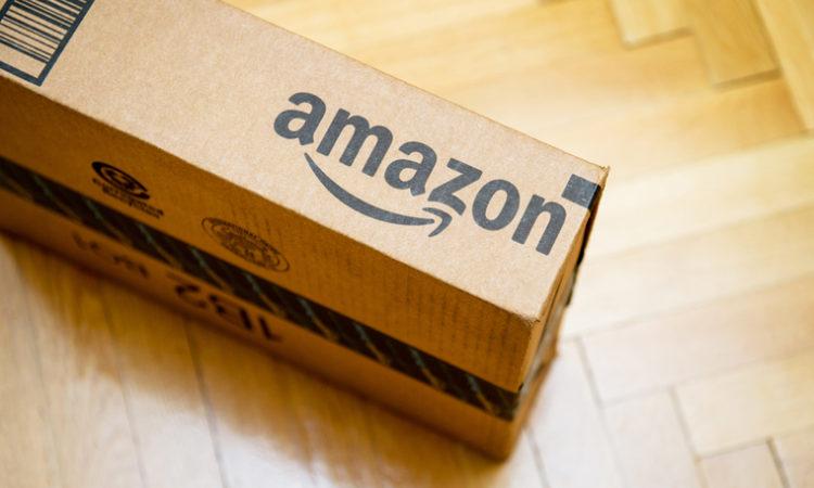 Judge Rules Minnesota's Amazon HQ2 Bid Can Stay Secret