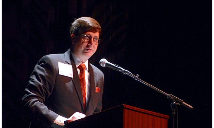 CEO Wallmeyer Leaves MinnPost