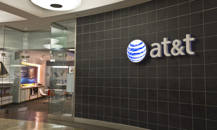 AT&T's Industry-First 5G Network Coming to Twin Cities This Year