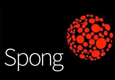 Carmichael Lynch Spong Rebrands, Changes Its Name