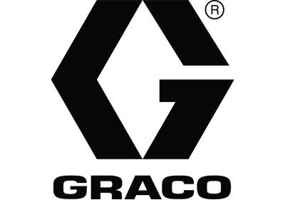 Graco Acquires Four Companies