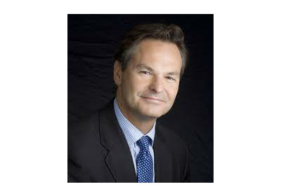 Ad Agency Olson Names John Partilla New CEO