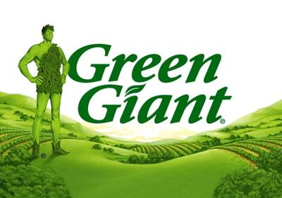 General Mills Sells Green Giant Frozen Vegetables For $765M