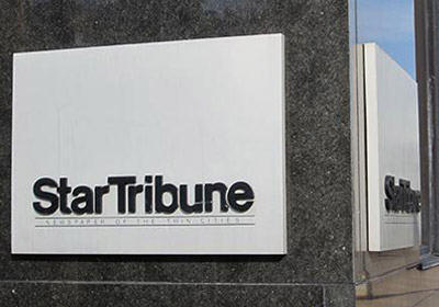 Glen Taylor: How I Bought The Star Tribune, And What I Paid