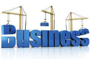 Emerging Business: Laying the Groundwork