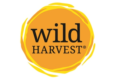 Wild Harvest Will Supply Cage-Free Eggs By End Of 2015