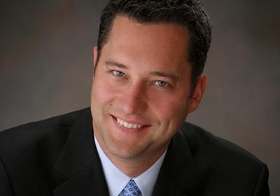 Ex-Buffalo Wild Wings VP Named Green Mill CMO