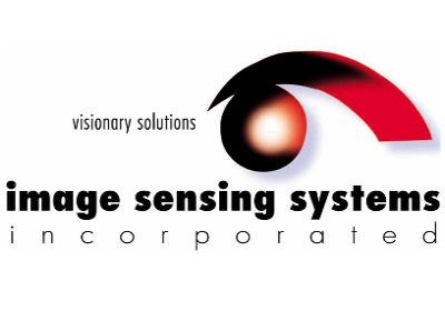 St. Paul Software Co. Image Sensing Systems Ousts CEO