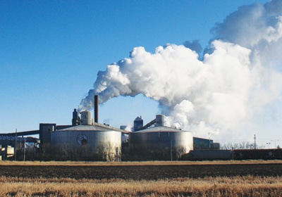 Crystal Sugar Workers Ratify Contract, End Lockout
