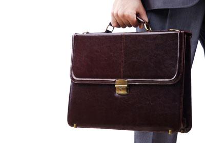 Five Minnesotans Appear On Forbes' Billionaires List