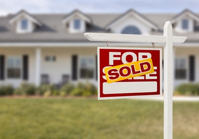 Twin Cities Home Prices Reach Highest Point On Record
