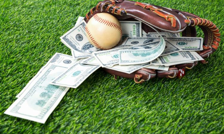Minneapolis Sports Data Firm Sportradar Strikes Multi-Year Partnership with MLB
