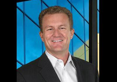 Techne Replaces CFO Who Sought CEO Position