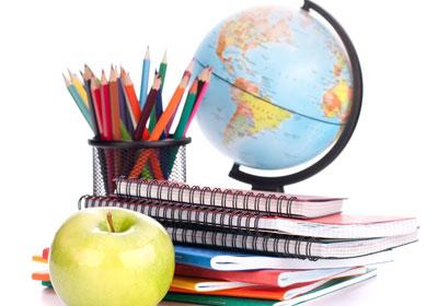 2 Notable Orgs. Give Grant to MN Entrepreneurship School