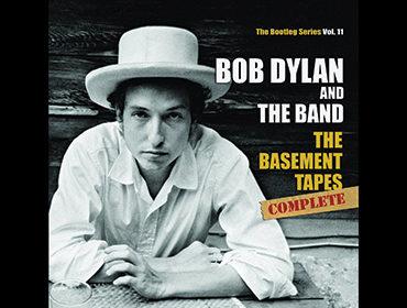 Top Tickets: Bob Dylan