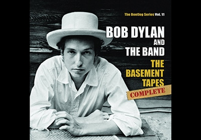 Top Tickets: Bob Dylan