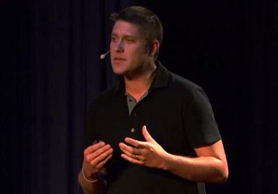 MN CEO's TED Talk Challenges Beliefs About Millennials