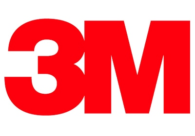 Companies To Watch In 2016: 3M