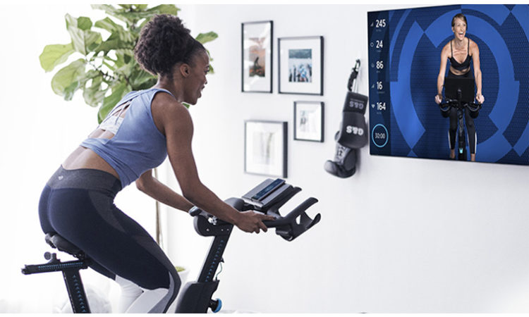 Best Buy Launches New Line of Fitness Products
