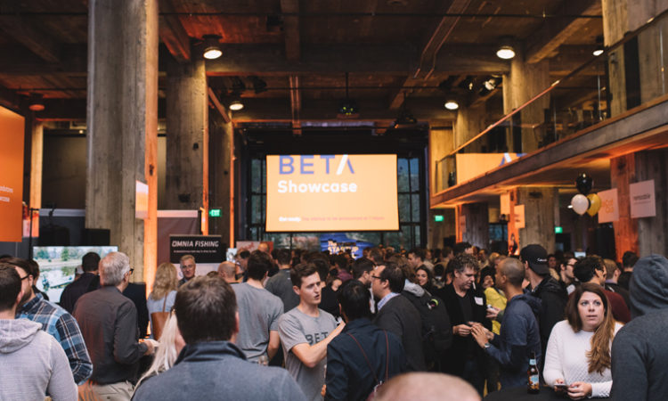Beta.MN Launches New Startup Contest