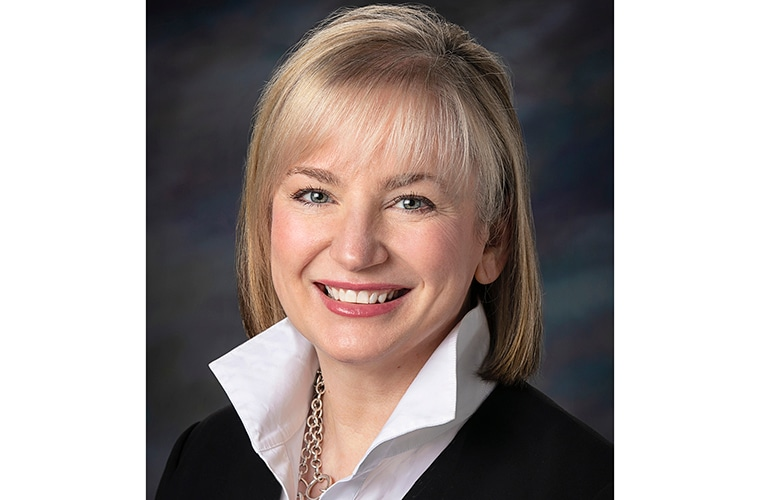 Allete Names Bethany Owen as CEO