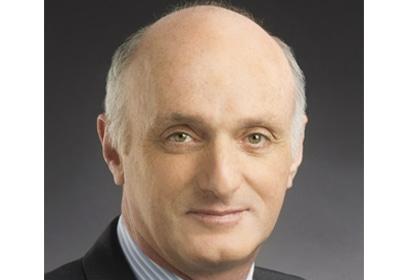 Stratasys CEO To Retire