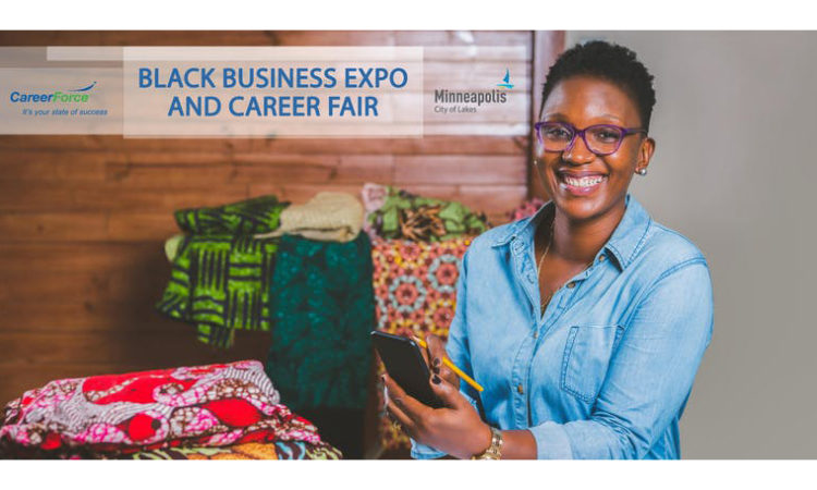 City of Minneapolis to Host Inaugural Black Business Week