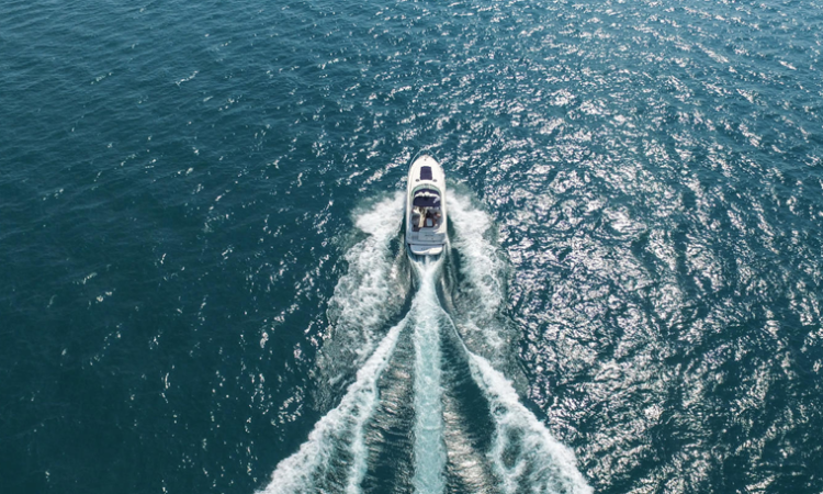 U.S. Boating Sales Highest in a Decade, Minnesota Among Top Five Buyers