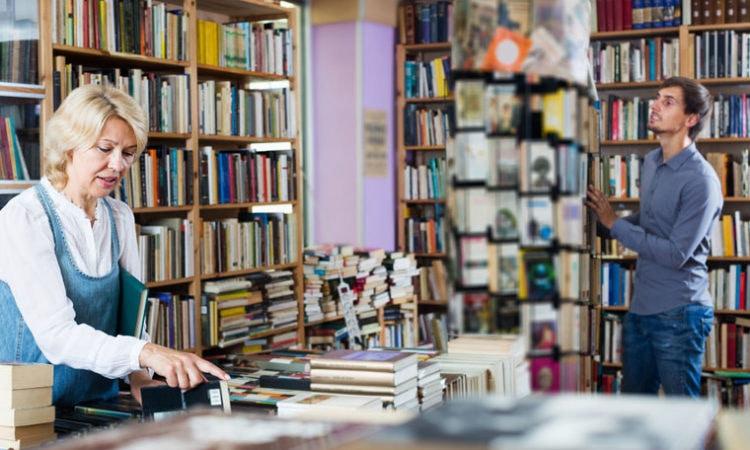 Minneapolis-Based Lerner Publishing Group Acquires Zest Books