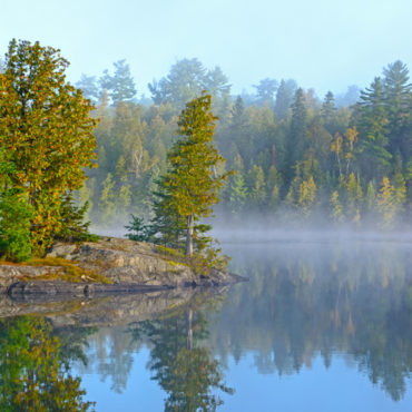 What the White House's Decision Means for Future of Mining Near the Boundary Waters