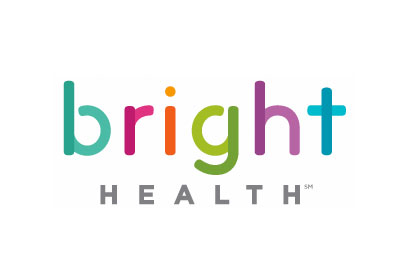 Bright Health Acquires Marketing Agency Spyder Trap
