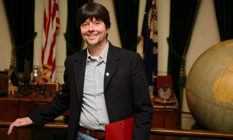 Mayo Clinic Documentary from Renowned Filmmaker Ken Burns Airs Tuesday Night on PBS