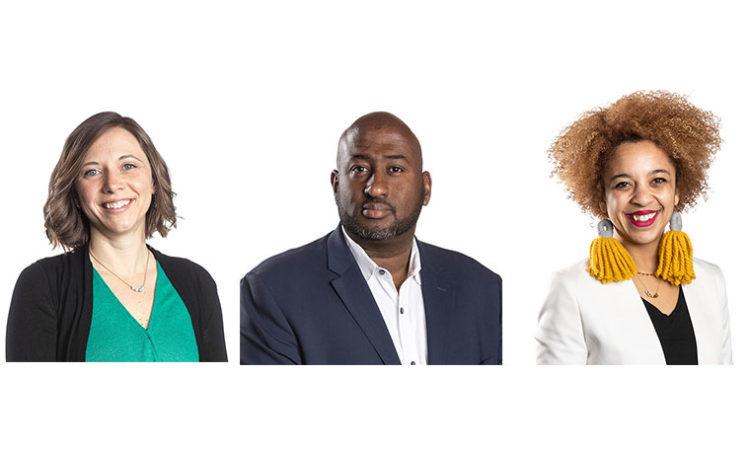 Meet the 20 Minnesotans Selected as 2019 Bush Fellowship Recipients