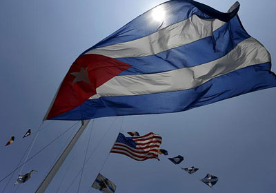 Why Is Minnesota's Congressional Delegation So Focused On Cuba?