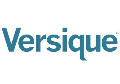 Versique Rebrands Sister Company