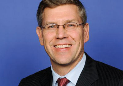 Paulsen Proposes New Employee Stock Ownership Tax Rules
