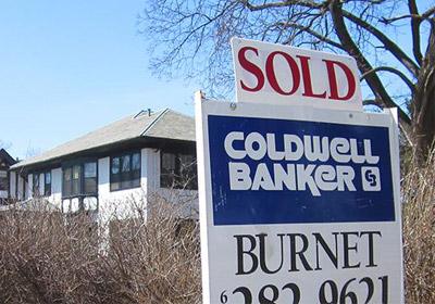 Website's Antitrust Suit Challenges Practices Of Minnesota Real-Estate Agents