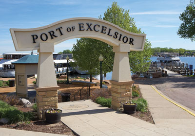 Will A Hotel Boost Excelsior's Tourism?