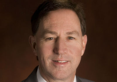 """Hormel's Ettinger Named """"Responsible CEO of the Year"""""""