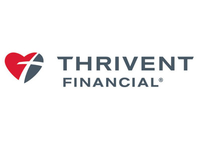 "Thrivent Drops The ""For Lutherans"" In Its New Logo"