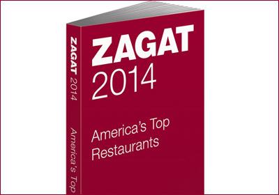 Zagat Reveals Its List Of Top Twin Cities Restaurants