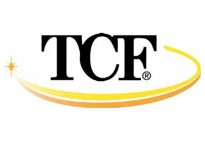 TCF Bank Revenue Up But Misses Expectations
