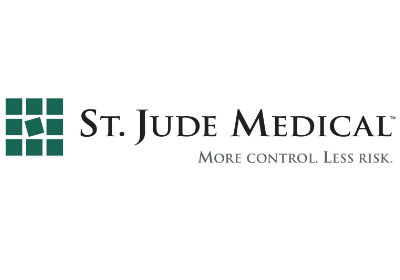 St. Jude Medical To Acquire Heart Therapy Company For $3.4B