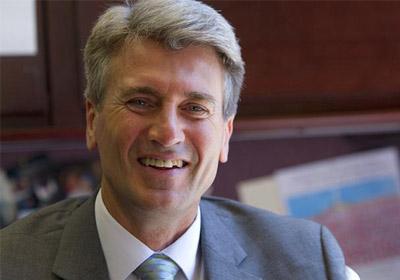 Minneapolis Mayor Rybak Proposal: Cut Property Taxes By 1% In 2014